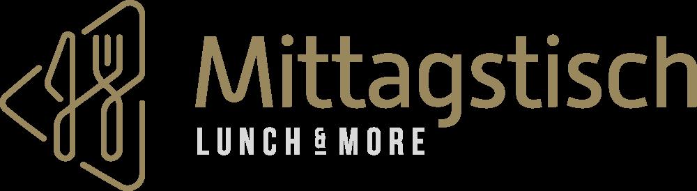 logo-mittagstisch-innsbruck